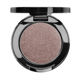 MustaeV SINGLE EYE SHADOW - BROWN STONE