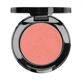 MustaeV SINGLE EYE SHADOW - BLOOMING PEACH