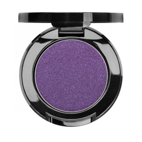 MustaeV SINGLE EYE SHADOW - BEWITCH