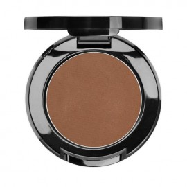 MustaeV SINGLE EYE SHADOW - BAMBI