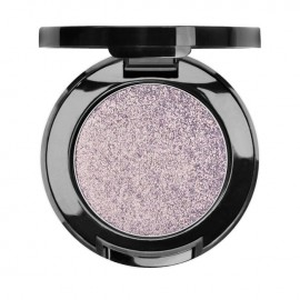 MustaeV SINGLE EYE SHADOW - AURA