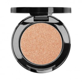 MustaeV SINGLE EYE SHADOW - ANTIQUE GOLD
