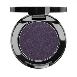 MustaeV SINGLE EYE SHADOW - ANDROMEDA