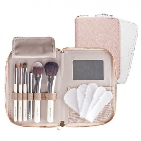 EASY GO KOWONHYE BRUSH SET
