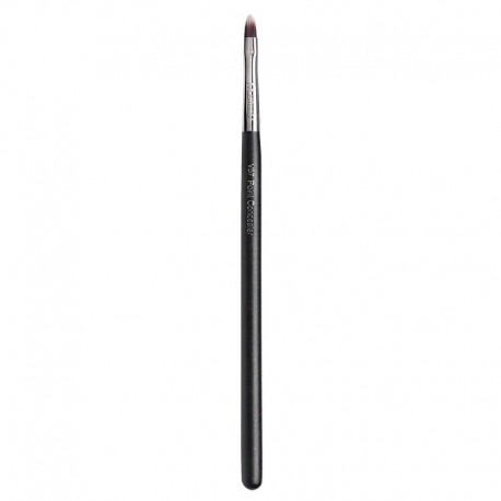 SECRET V57 POINT CONCEALER BRUSH