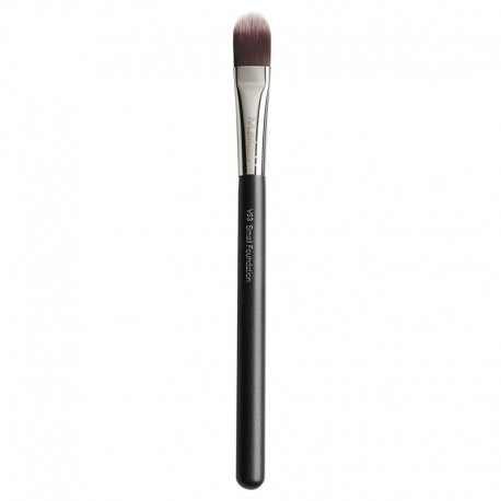 SECRET V53 SMALL FOUNDATION BRUSH