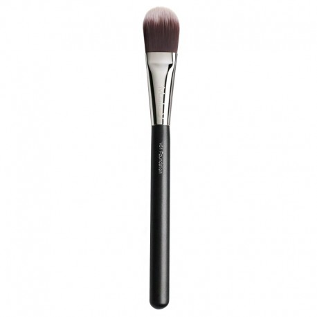 SECRET V51 FOUNDATION BRUSH