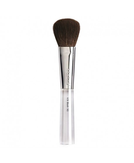 SECRET V39 BLUSH BRUSH SQ