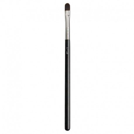 SECRET L11 LIP BRUSH