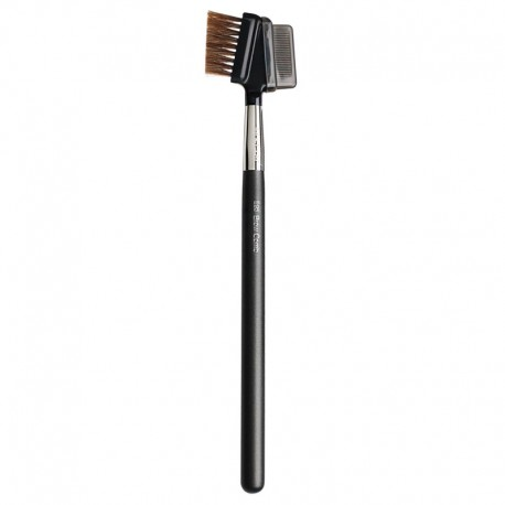 SECRET E95 BROW COMB BRUSH