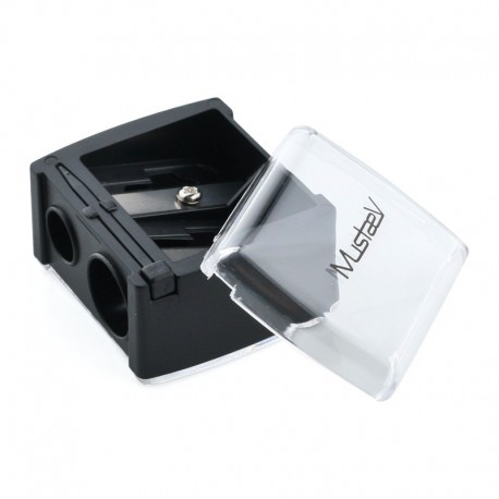 MUSTAEV PENCIL SHARPENER