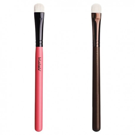 EASY GO MEDIUM SHADOW BRUSH