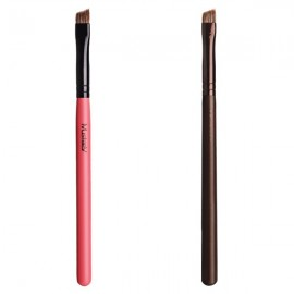 EASY GO EYE BROW BRUSH