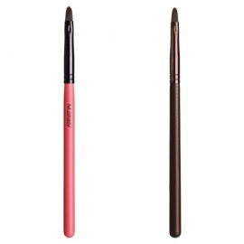 EASY GO CONCEALER BRUSH