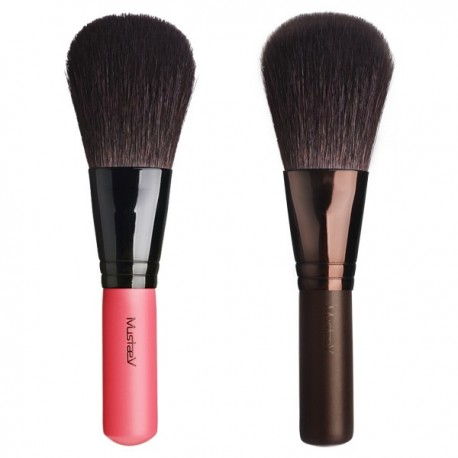 EASY GO POWDER BRUSH