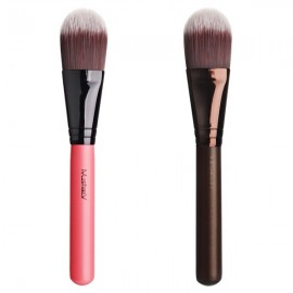 EASY GO FOUNDATION BRUSH