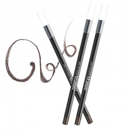 POWDERY ANGLE BROW PENCIL