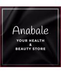 Anabale